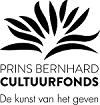 Prins Bernard Cultuurfonds