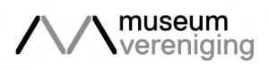 Museum Vereniging