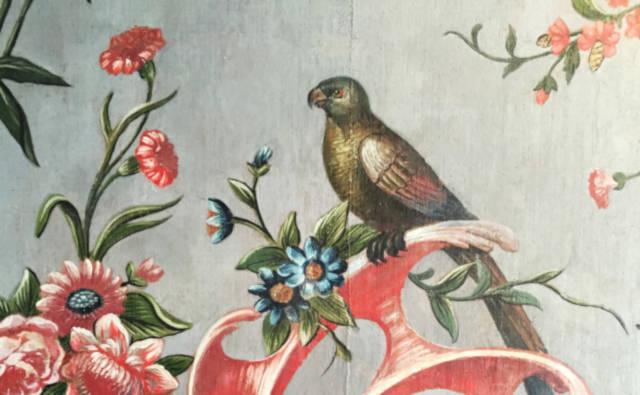 muziek-museum-chinoiserie
